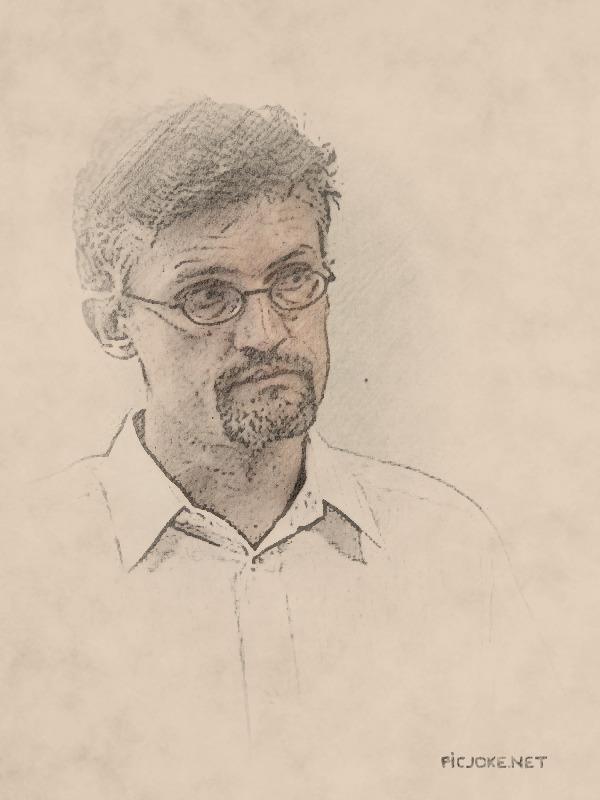 Mathieu AMBERT