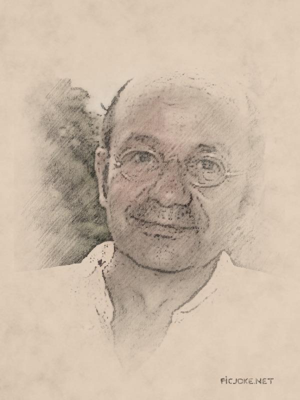 Pascal ORTEGA